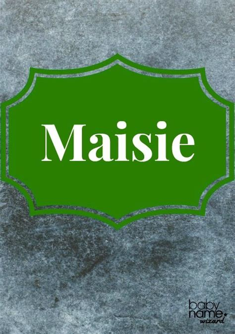 maisie  reliable top  choice   uk
