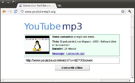 love boat sushi 79 south descargar musica de youtube online mp4 barabekyu