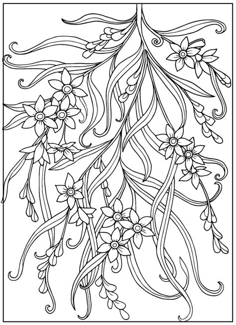 vintage coloring pages adults vintage sd adults printable coloring pages vintage best