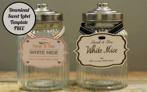 label design for jars sofia s cakes on tumblr another client asked us hey