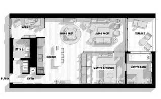 Loft House Plans by House Plans And Design Modern House Plans With Loft