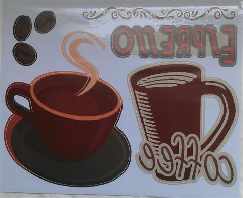 coffee themed kitchen canisters coffee themed kitchen decor new york city espresso