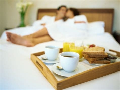 room for two the breakfast in bed series books health benefits of morning indiatimes