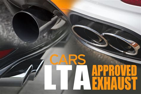 Downpipe Honda Accord 2017 lta approved exhaust
