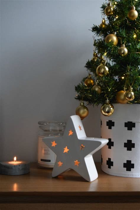 creating a scandinavian style christmas entry the reject