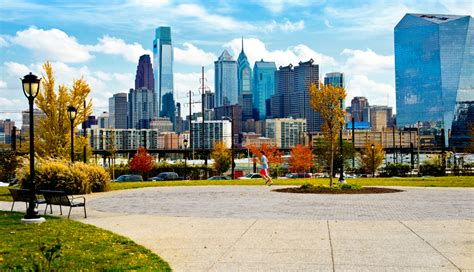 center city housing is the center city housing boom sustainable philadelphia magazine