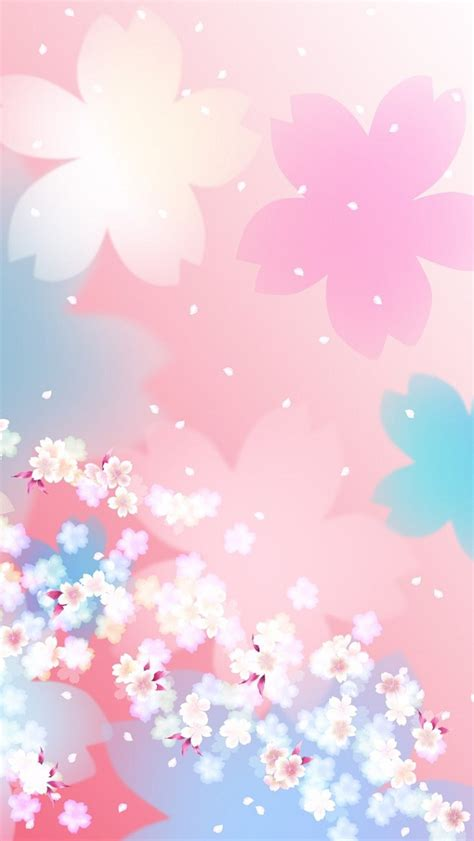 girly apple wallpaper wallpapers for iphone 5 find a wallpaper background or
