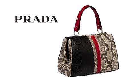 Prada Bag 10 prada cloth bag prada brown tote