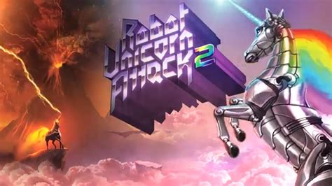 robot unicorn apk robot unicorn attack 2 1 7 8 apk update android apk
