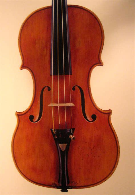 Violin Top file sderci igino violin top 1924 jpg wikimedia commons