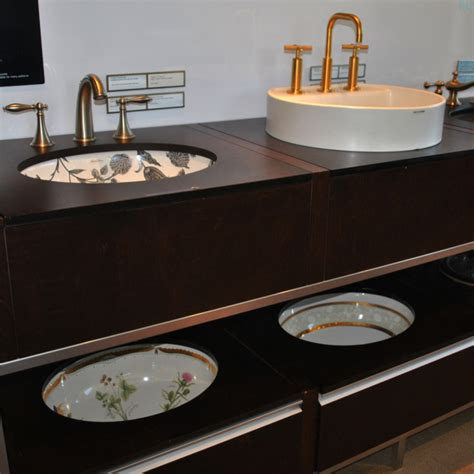 Builders Plumbing And Heating Supply by Kohler Bathroom Kitchen Products At Builders Plumbing