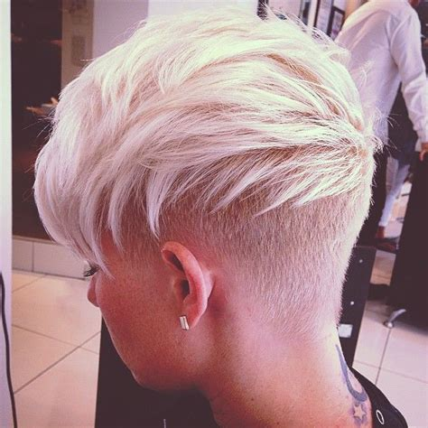 short sides long top hairstyles women men s hair haircuts fade haircuts short medium long