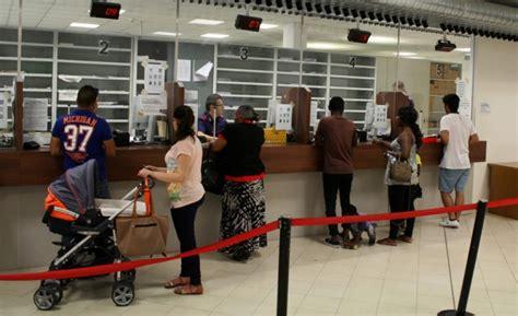 ufficio entrate pavia como live notizie da como e provincia 187 polizia di stato