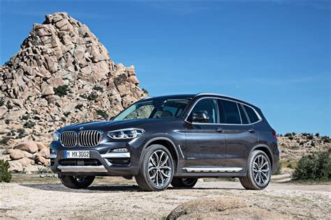 bmw x3 personal lease bmw x3 finance and leasing deals leaseplan