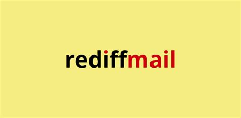 Small Home Design Tips by Rediffmail 1gb Free Email Account India S Answer To Gmail