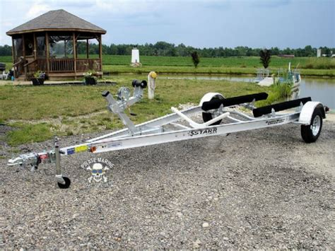aluminum boat trailers for sale in nc houseboat design boat plans