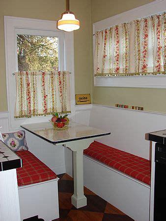 kitchen booth designs 17 best ideas about kitchen booths on kitchen