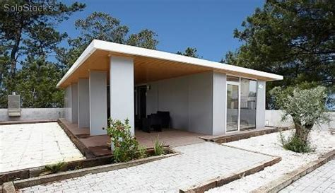 casa modulares baratas casas modulares