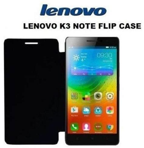 mobile themes lenovo k3 note fabcase flip cover for lenovo k3 note fabcase flipkart com
