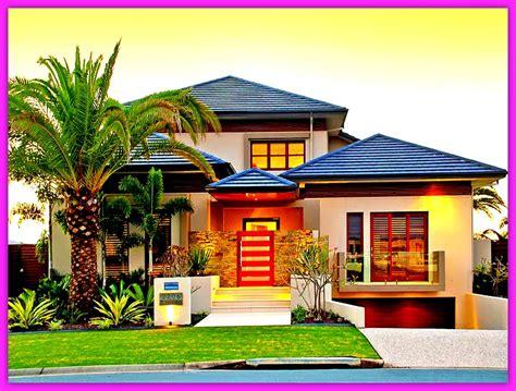 imagenes de uñas sencillas y bonitas imagenes de casas bonitas por fuera y dentro fachadas de