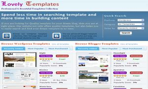 templates blogger gratuit scrappy blogger template lovely mod 232 les blogger gratuit tops 20 des ressources gratuits