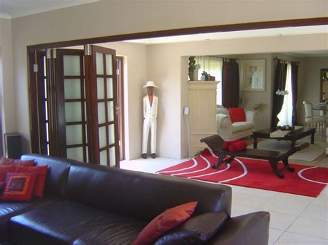 Room Dividers Za 38 Best Images About Door Ideas Cape Town South Africa On