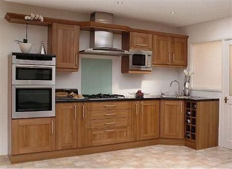 Modular kitchen designs modular kitchen modular kitchen accessories