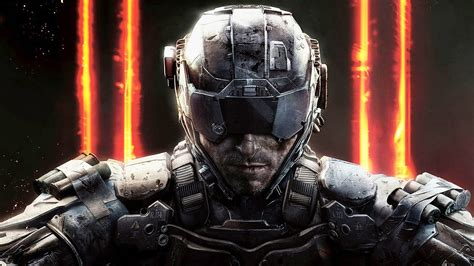 Kaos Call Of Duty Bo Iii call of duty black ops iii guida a specialisti