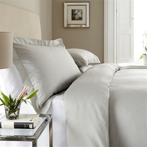 egyptian cotton bed sheets how to select luxury egyptian cotton bed sheets blogbeen