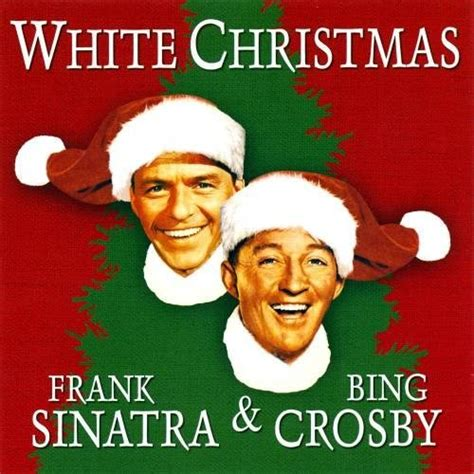 bing crosby white christmas mp3 download frank sinatra bing crosby white christmas 1994 mp3
