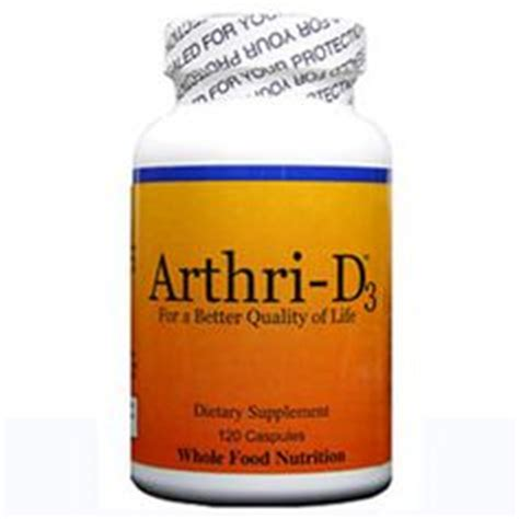 best joint supplement 1000 images about best supplements for joint on best supplements arthritis