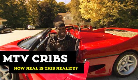 Ja Rule Mtv Cribs by Brace Yourselves 90 S Babies Because New Mtv Cribs