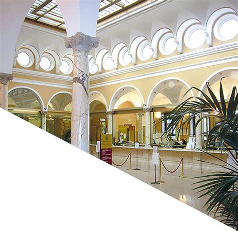 Banca Di Bergamo Roma by Banca D Italia Bergamo Pessina
