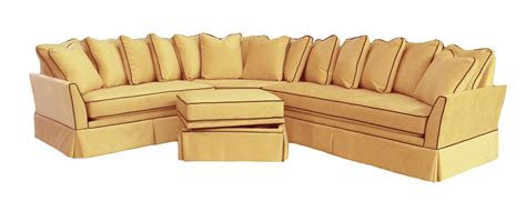 Create Your Own Sectional Sofa Make Your Own Sectional Sofa Lang Create Your Own Sectional Luxe Home Company Create Your Own