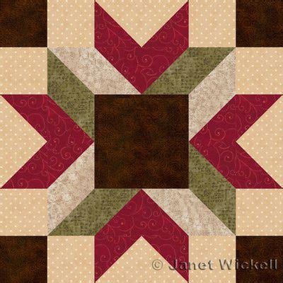 best 25 quilt block patterns 12 inch ideas on