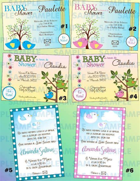 imagenes de invitaciones infantiles cute party kits invitaciones infantiles despedidas auto
