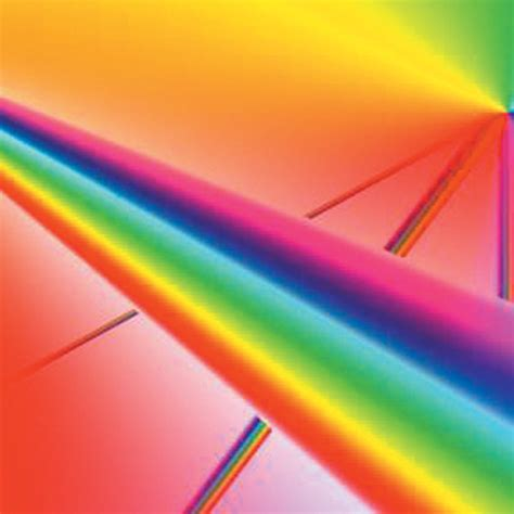 Larc En Ciel l arc en ciel et ses couleurs riches en symboles קונטרס