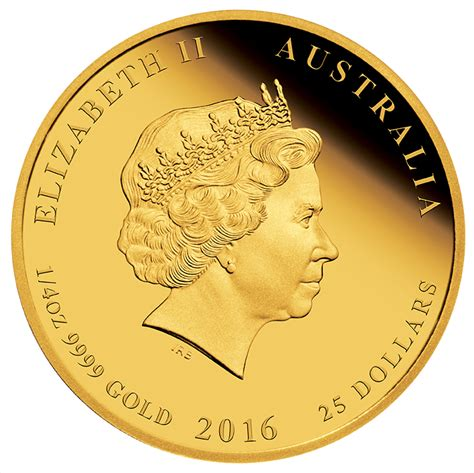 new year traditions gold coins coins australia 2016 anzac spirit anzac day 100 years