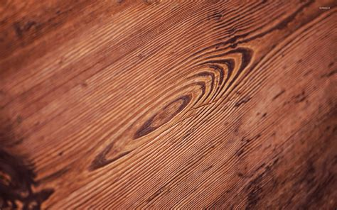 Pattern On Wood | wood pattern 2 wallpaper photography wallpapers 15746