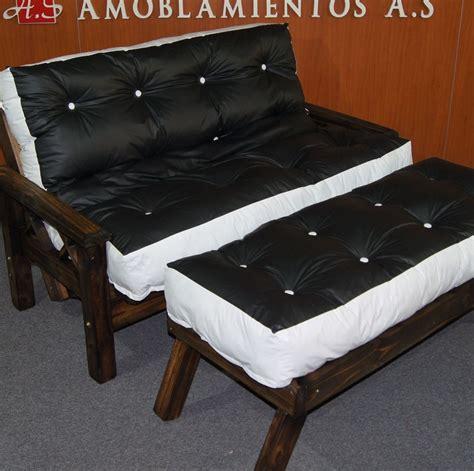 futon 2 cuerpos futon 2 cuerpos pata 7x7 cipres colchon colores a