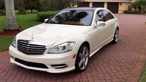 2011 mercedes s550 amg sold 2010 mercedes s550 amg sport for sale by