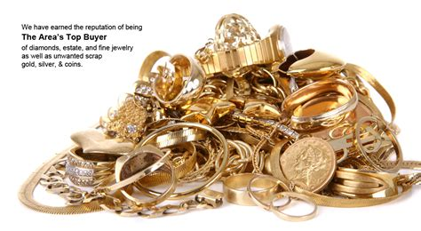 gold jewelry buying bowling green ky jewelry barn