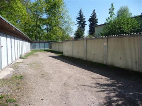 garage zu mieten gesucht garage g 252 nstig mieten in gotha 38 omicroner garagen