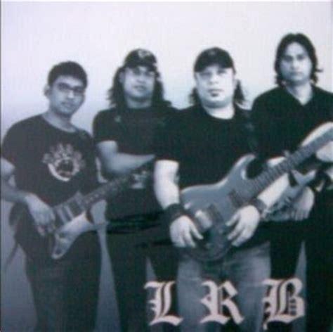 best of ayub bachchu lrb songs album best of ayub bachchu lrb free