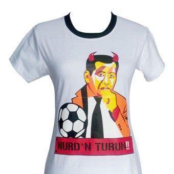 Kaos Anak N Bab Tiger store co id baju butik model terbaru