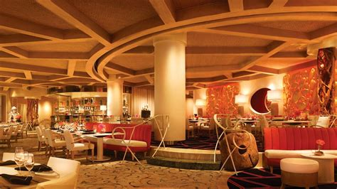 High Top Dining Room Tables wynn las vegas nevada united states