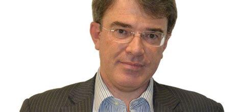 bryan harvey interview bryan harvey global operations director ch2m