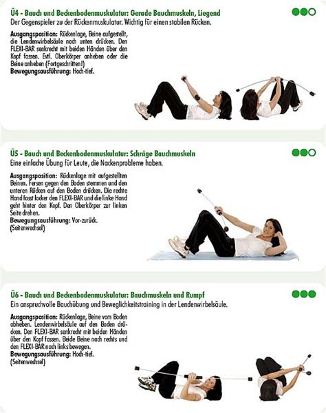 fitnessgeräte für zuhause bauch beine po schlanke beine workout abnehmen am oberschenkel fett