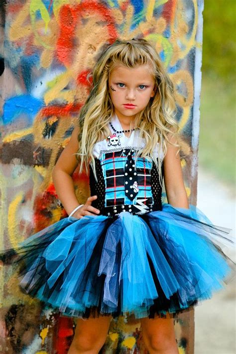 high costume 25 best ideas about high tutu on