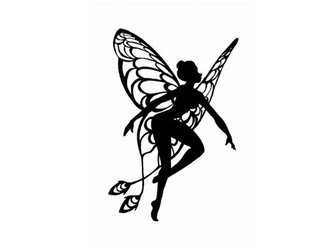 small fairy tattoo designs 42 small tattoos collection